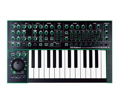 Roland Aira System-11