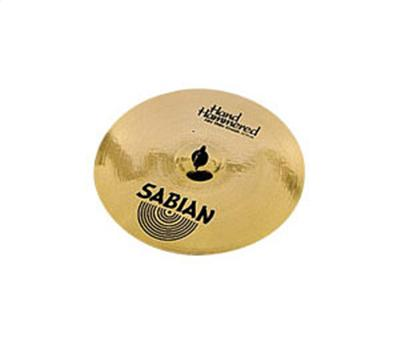 Sabian HH Thin Crash 15""
