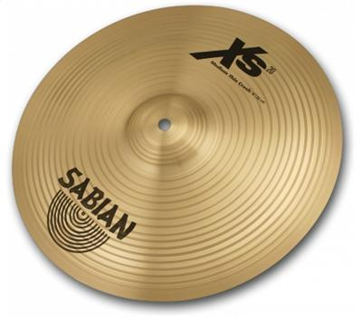 Sabian XS20 Medium Thin Crash 18""