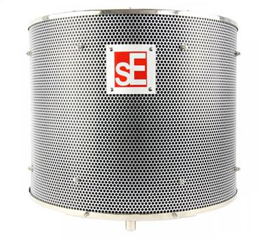 SE Electronics Reflexion Filter Pro 10 Anniversary Edition1