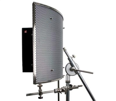 SE Electronics Reflexion Filter Pro 10 Anniversary Edition3