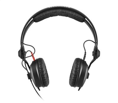 Sennheiser HD 25 Plus1