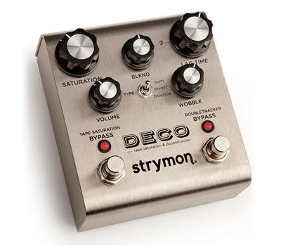 Strymon Deco1
