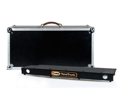 T-Rex ToneTrunk 70 Roadcase1