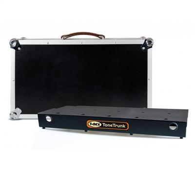 T-Rex ToneTrunk Major Roadcase1