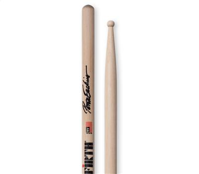 Vic-Firth Peter Erskine