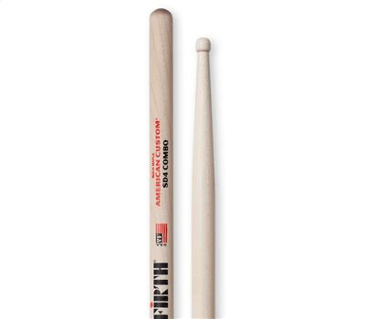 Vic Firth SD 4 Combo