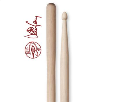 Vic Firth SDC Dany Carey Signature