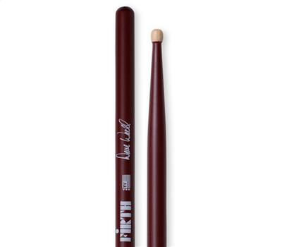 Vic-Firth Dave Weckel Original Drumsticks