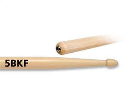 Vic Firth 5BKF American Classic Kinetic Force
