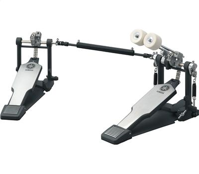 Yamaha DFP 8500 C Double Foot Pedal