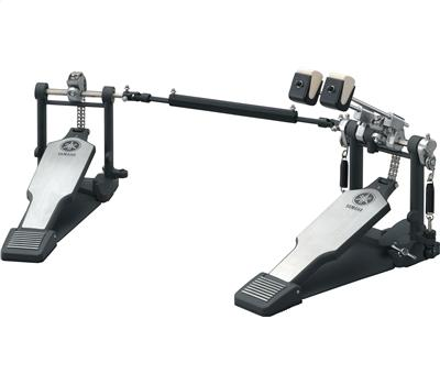 Yamaha DFP 9500 C Double Foot Pedal1