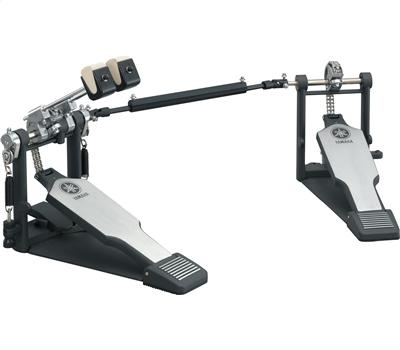Yamaha DFP 9500 CL Lefthand Double Foot Pedal