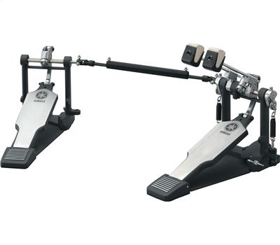 Yamaha DFP 9500 D Double Foot Pedal1