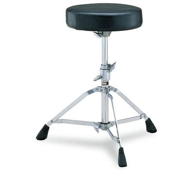 Yamaha DS-750 Drum Stool