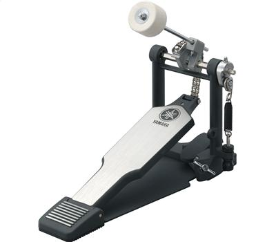 Yamaha FP 8500 C Single Foot Pedal