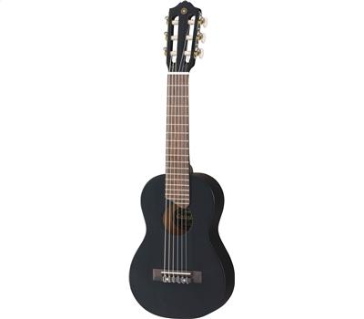 Yamaha GL-1 Guitalele Black