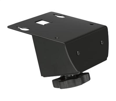 Yamaha MAT 1 Module Attachment