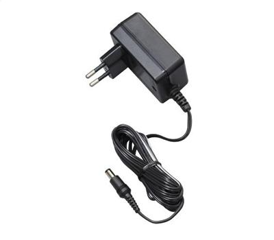 Yamaha PA-150A AC Power Adapter 12 Volt