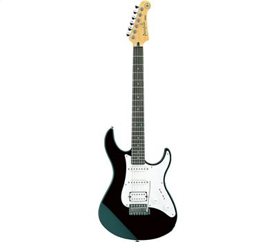Yamaha - Pacifica 112 J - Black