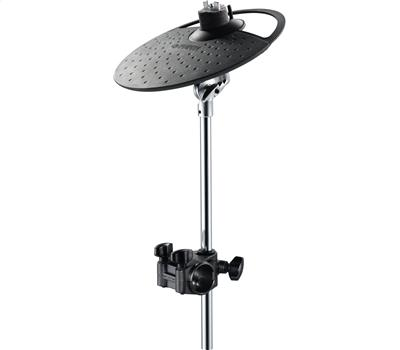 Yamaha PCY 90 AT Electronic Drum Pad