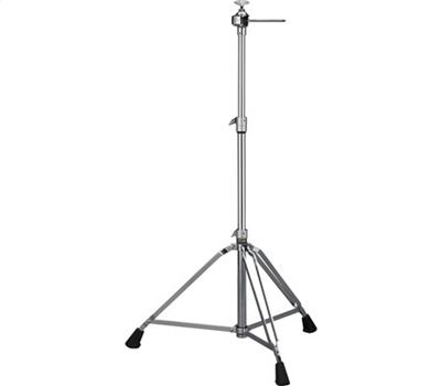 Yamaha PS940 Percussion Stand