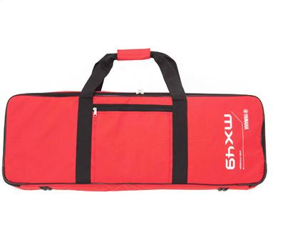 Yamaha MX 49 Bag Red