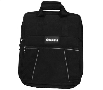 Yamaha Padded Carrying Bag for Mixers MG124C/MG124CX