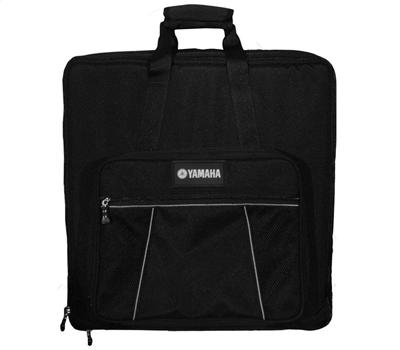 Yamaha Padded Carrying Bag for Mixers MG166C/MG166CX und EMX5014C/EMX 5016CF