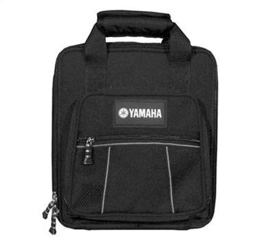 Yamaha Padded Carrying Bag for Mixers MG82CX/MG10C