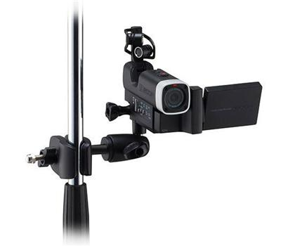 Zoom MSM-1  Mic Stand Mount