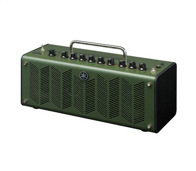 Yamaha THR10X Third Amp High-Gain