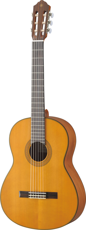 yamaha cg 122 mc classic guitar. Black Bedroom Furniture Sets. Home Design Ideas