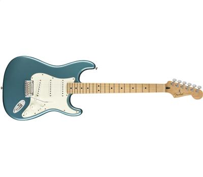 Fender Player Stratocaster® MN Tidepool