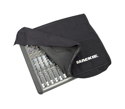MACKIE Cover CFX12