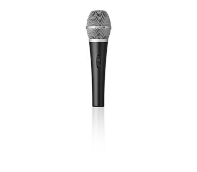 BEYERDYNAMIC TG V35s Mic Set - Vocal-Mikrofon Set, Dynamisch, 2
