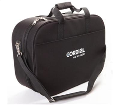 Cordial CYB Carry Case 3