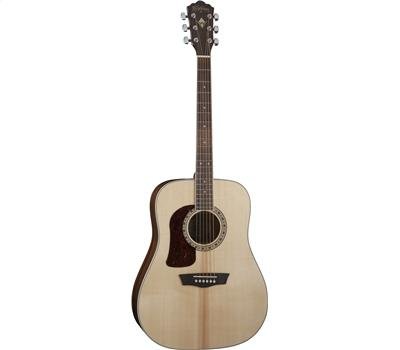 Washburn HD10SLH1