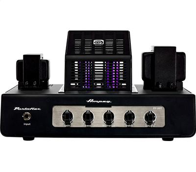 Ampeg PF-20T - All-Tube - 20W1