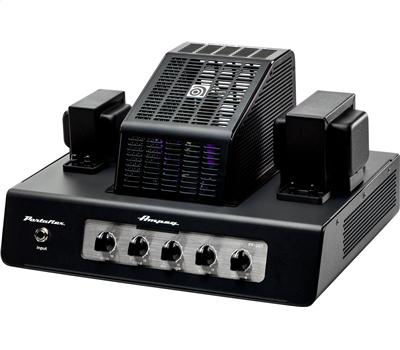 Ampeg PF-20T - All-Tube - 20W2