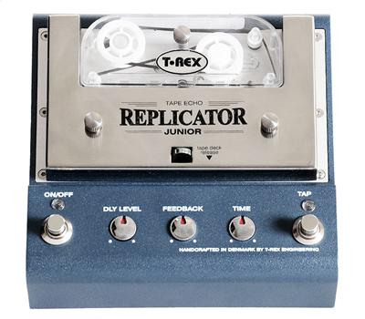T-REX Replicator Junior2