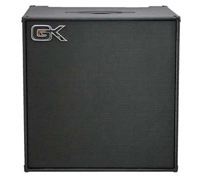 GK MB410 Bass Combo, 4x10, 500Watt