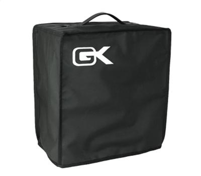 GK Cover für MB112-II Combo & 112MBP - 304-0590-A