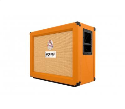 ORANGE Rockerverb 50 MKIII Combo - 2 Kanal, Hall, FX-Loo2
