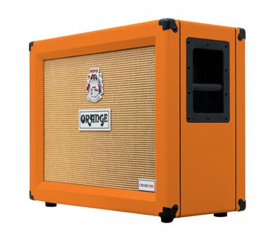 Orange CR120C Crush Combo2