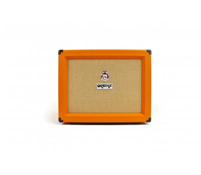 "ORANGE PPC112 - Lautsprecher 1x12"", Closed-back, Celesti1"