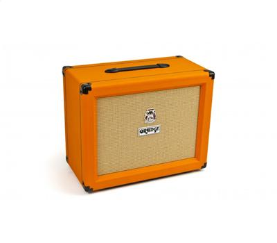 "ORANGE PPC112 - Lautsprecher 1x12"", Closed-back, Celesti2"