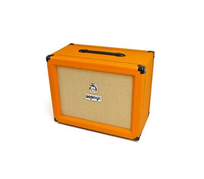 "ORANGE PPC112 - Lautsprecher 1x12"", Closed-back, Celesti3"