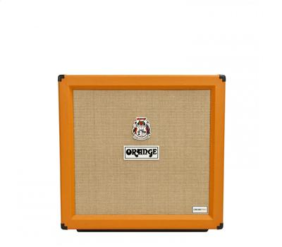 "ORANGE CRPPRO412 - Crush Pro Lautsprecher 4x12"", Closed-1"