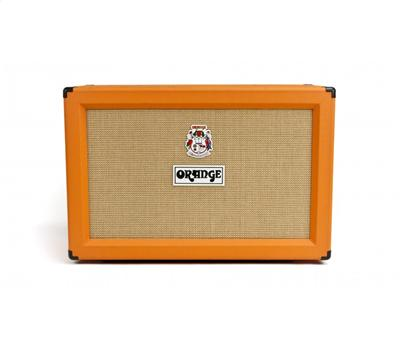 "ORANGE PPC212 - Lautsprecher 2x12"", 16 Ohms, Celestion V1"